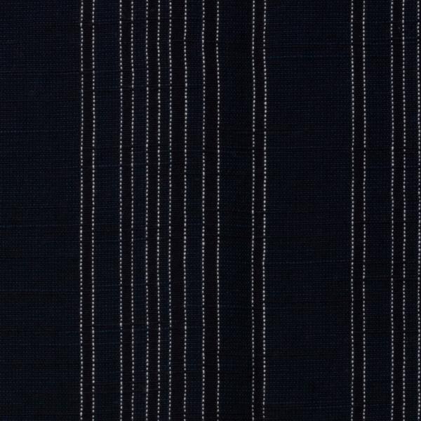 IIE Lab. 5year stole 会津木綿 ストール 日本製 ワイド 広幅 大判|iie|18
