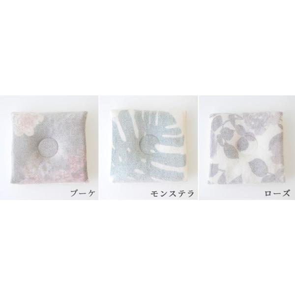 iimin 授乳しながら使えるベビー枕 肌に優しいオーガニックコットン100%使用|iimin|02