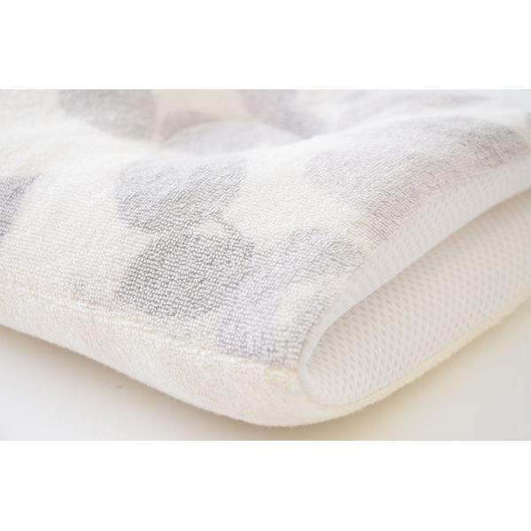 iimin 授乳しながら使えるベビー枕 肌に優しいオーガニックコットン100%使用|iimin|04