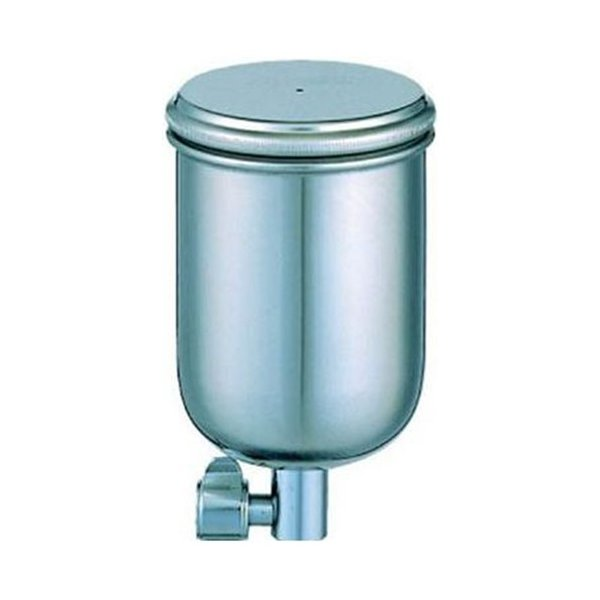 アネスト岩田 カップ PC-61 重力式 スプレーガン 用 塗料 カップ 適用ガン PS-9513B-04 PS-9513-04 PS-100-131G W-50 W-101 W-61 W-71 他