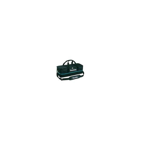マキタ クリーナ 用 ソフトバック A-67153 クリーナー ショルダー ベルト付 バッテリ 充電器 収納 ツールバック 工具箱 大型 ポケ|iinedougushopping|02