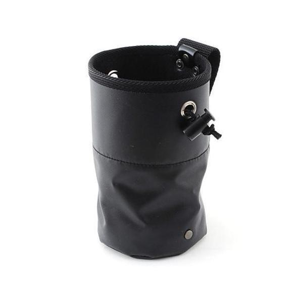 藤原産業SK11コーキングケース伸縮可NI-5コーキング剤収納シーラー防水工事洗面所お風呂職人建築建設内装
