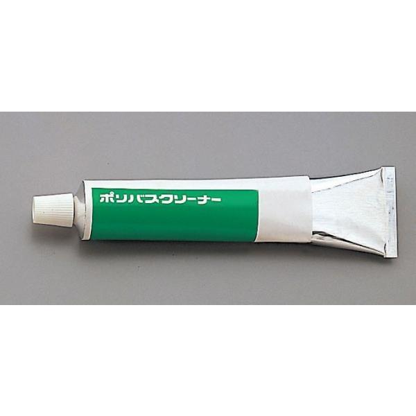 INAX/LIXIL 部材【PBC-70G】浴槽クリーナー