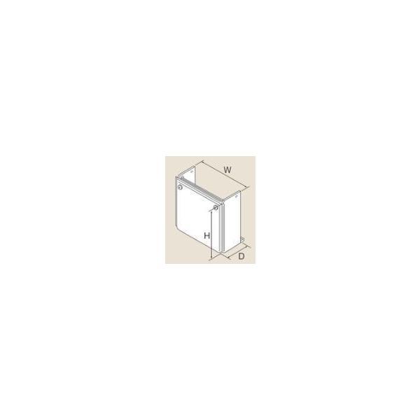 リンナイ 給湯器 部材 【ROP-L101(K)-650】 配管カバー