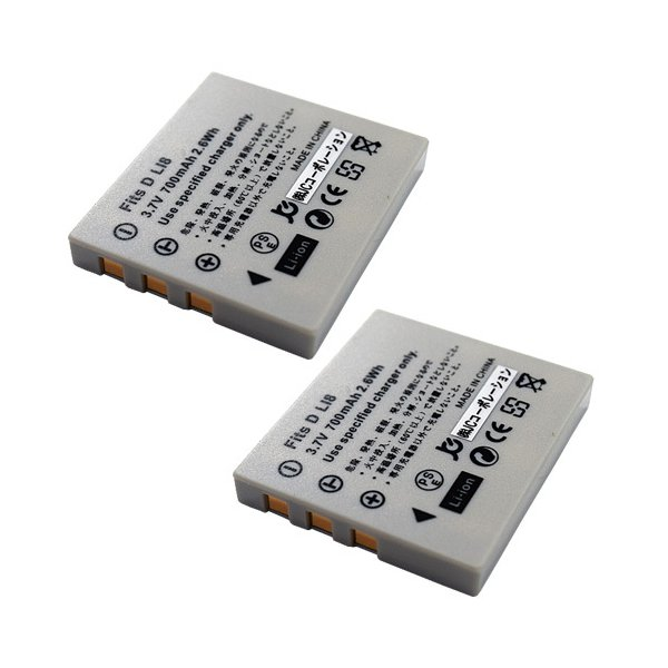 773080-501//779921-501 SPS-MB DSC 2GB FX-7500 455 G2 W8STD