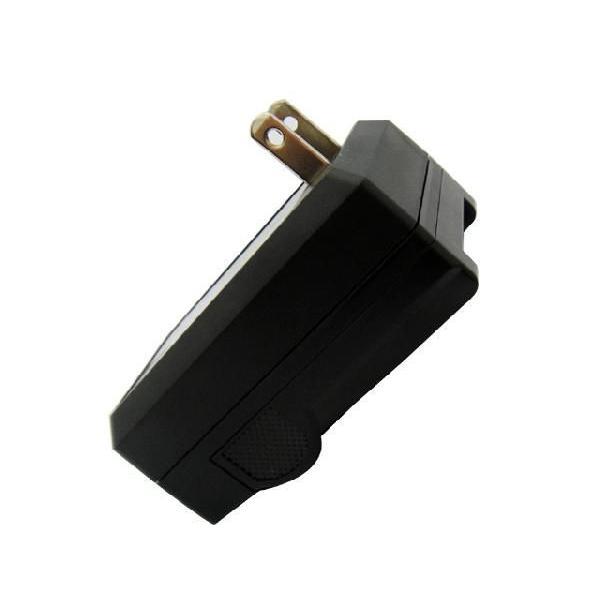 充電器(コンパクト) ビクター(Victor)BN-VG107/VG114/121/138 対応|iishop2|03