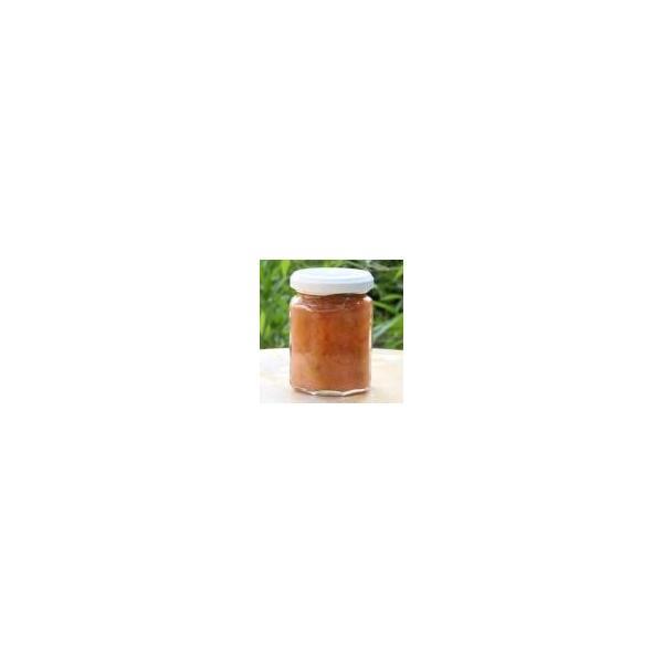 りんごジャムセット(紅玉、ブラムリー、グラニースミス、メイポール、etc.)|iizuna-marche