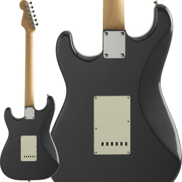 Fender エレキギター Made in in Japan Hybrid 60s [Made