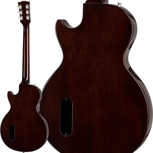 Gibson Les Paul Junior (Vintage Tobacco Burst) 【ポイント5倍】|ikebe-revole|02
