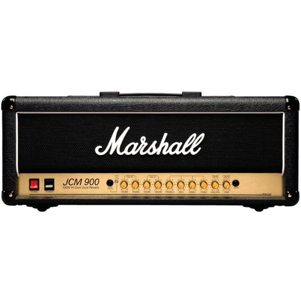 Marshallマーシャル/JCM9004100/5倍