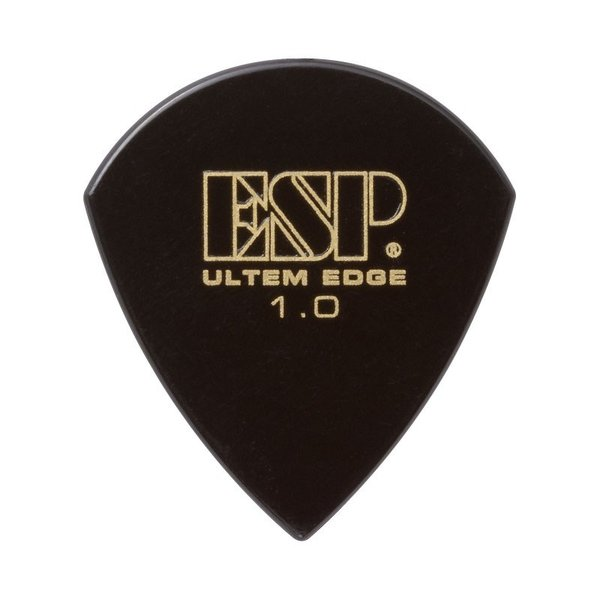 ESP イーエスピー / ULTEM EDGE PJ-UE10 ×10枚セット