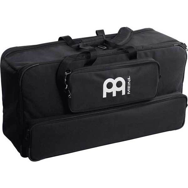 """MEINL / MTB (Professional Timbales Bag / 14"""" & 15"""") (お取り寄せ品)"""