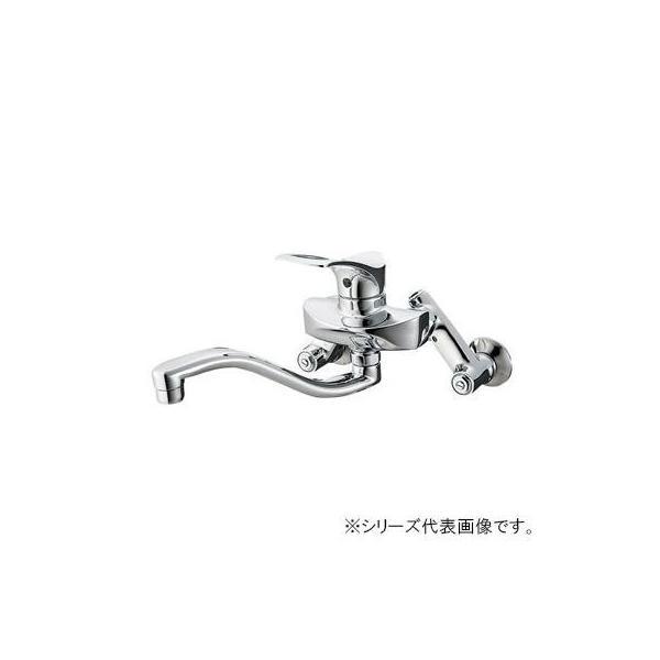 三栄 SANEI COULE K1712AK-3U-13 メーカー直売 寒冷地用 セールSALE%OFF シングル混合栓