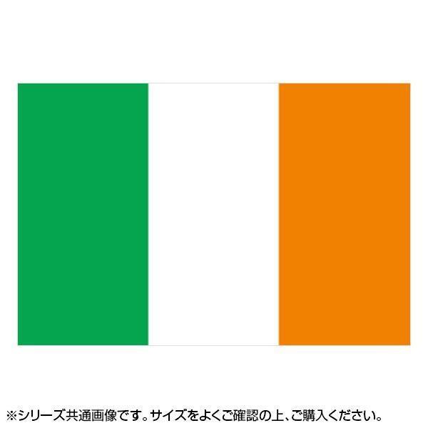 激安セール セットアップ N国旗 アイルランド No.2 W1350×H900mm 22808