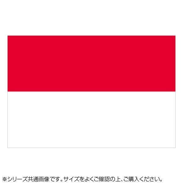 通販 激安◆ N国旗 インドネシア No.2 世界の人気ブランド 22884 W1350×H900mm