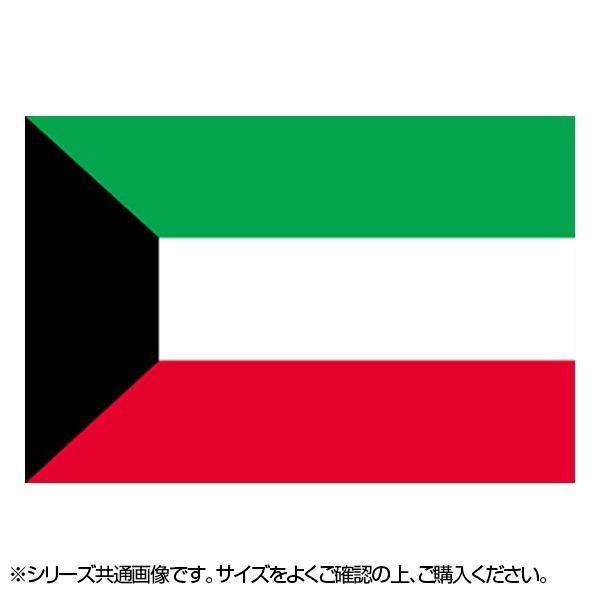 N国旗 クウェート No.2 倉 W1350×H900mm 23012 格安店