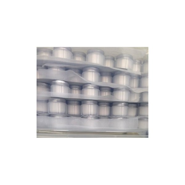 クレンジング クリーム 40代 50代 100g 初回限定 オイル ココナッツ|ikesma|09