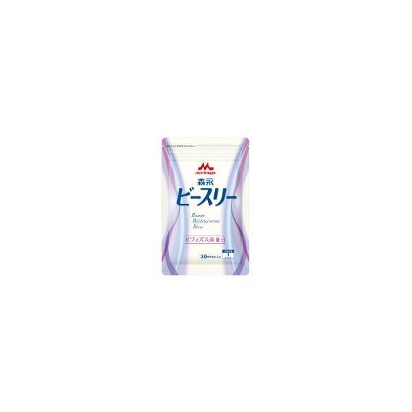 特別なビフィズス菌 森永ビースリー B-3 30日分|ikesma|03