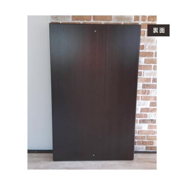 こたつ天板 150cm 長方形 木製 セレーノ|ikikagu|03