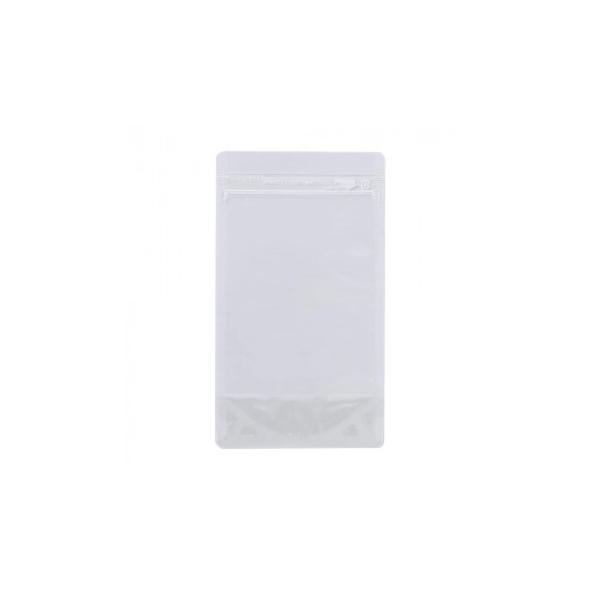 送料無料 セイニチ ラミグリップ ハイバリアスタンド透明タイプ(BP) LGBP-16 50枚