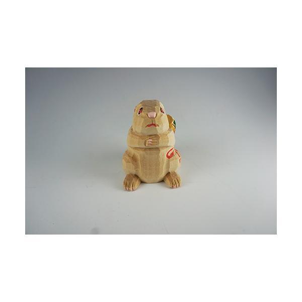 雛人形「かぎろい」5号サイズ/一刀彫/奈良/立雛/ひな人形|ikkisya|05