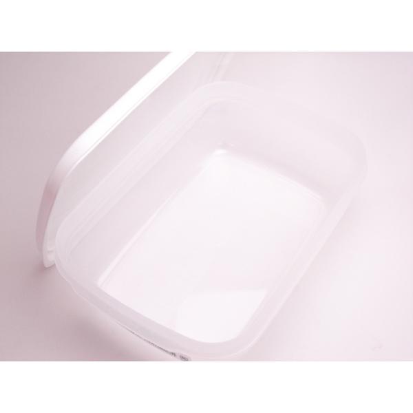 すぐ始めれる容器付き 花用乾燥剤 ドライフラワー用 シリカゲル 細粒タイプ 1kgと容器セット|ikstdi|02