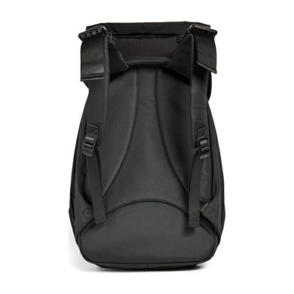 コートエシエル Cote&Ciel ナイル リュック Nile  Backpack 15インチPCバッグパック ブラック 28640 so1