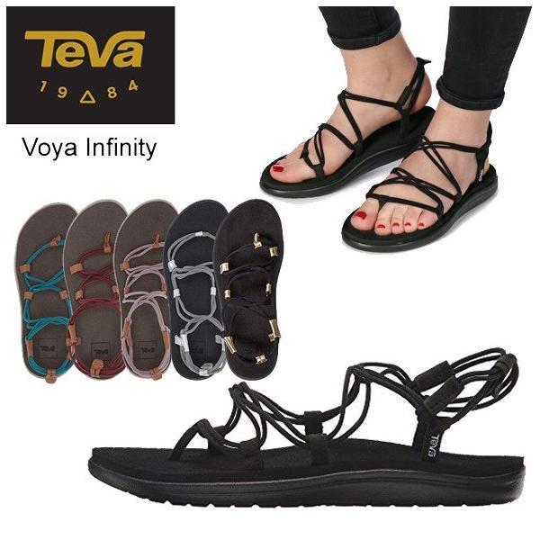 テバ teva ボヤ インフィニティー voya infinity womens 1019622