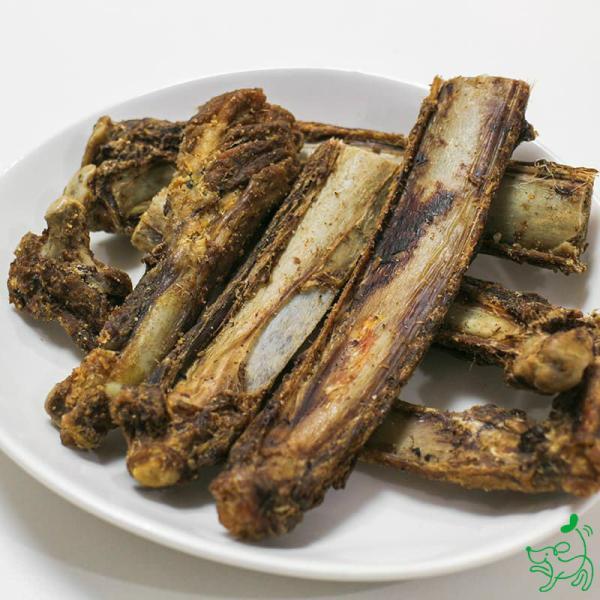 犬 おやつ 低脂肪 無添加 国産 丹波産 猪スペアリブ イリオスマイル ポイント消化