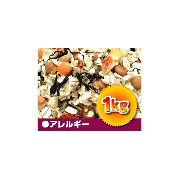 犬 手作り食 無添加 国産  手作りごはんの素 ブラネバニュートリション プリミックスシリアル アレルギー 1kg イリオスマイル ポイント消化|iliosmile