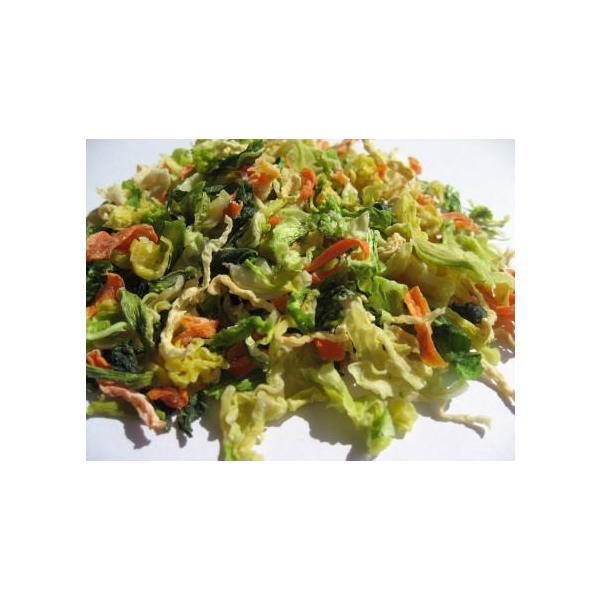 犬 手作り食 無添加 国産  手作りごはんの具 野菜ミックス イリオスマイル ポイント消化 iliosmile