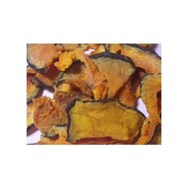 犬 手作り食 無添加 国産 手作りごはんの具 乾燥野菜かぼちゃ イリオスマイル ポイント消化|iliosmile
