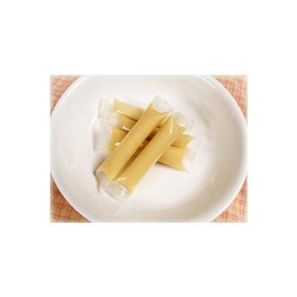 犬 おやつ チーズ 無添加 国産 プライムチーズ 5本入り イリオスマイル ポイント消化|iliosmile