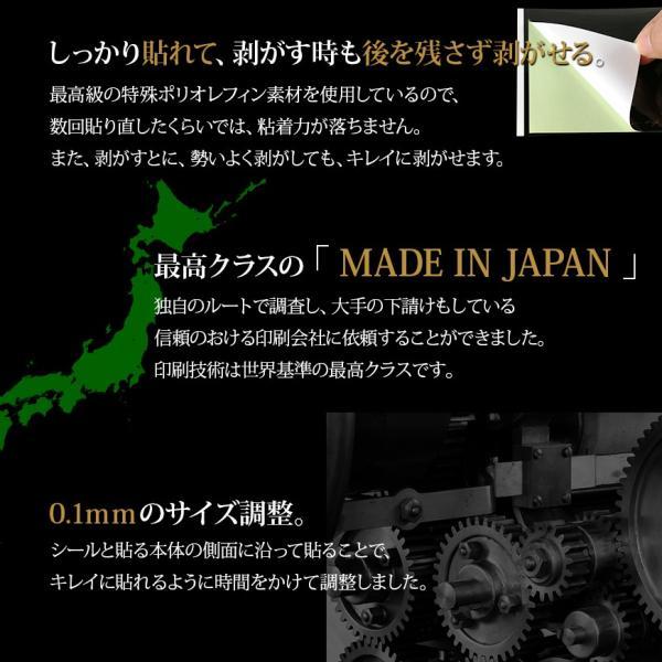 グロー スキン シール パロディ面白い 柄 glo 電子タバコ 本体 に貼る CIG 送料無料|illumi|08