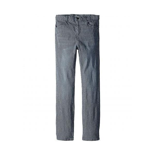 Appaman Skinny Twill Pant Boys