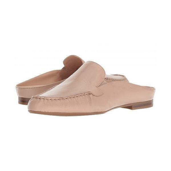 Easy Spirit イージースピリット レディース 女性用 シューズ 靴 ローファー ボートシューズ Crellin - Sphinx/Sphinx