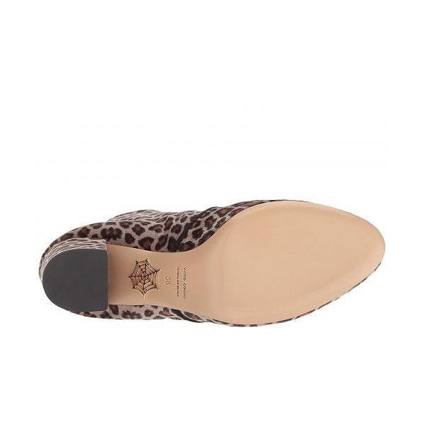 Charlotte Olympia シャルロットオリンピア レディース 女性用 シューズ 靴 ブーツ アンクルブーツ ショート HG Bootie BKZI - Open Brown