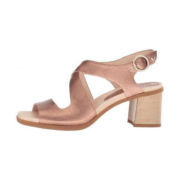 Pikolinos レディース 女性用 シューズ 靴 ヒール Denia W2R-1784CL - Make Up