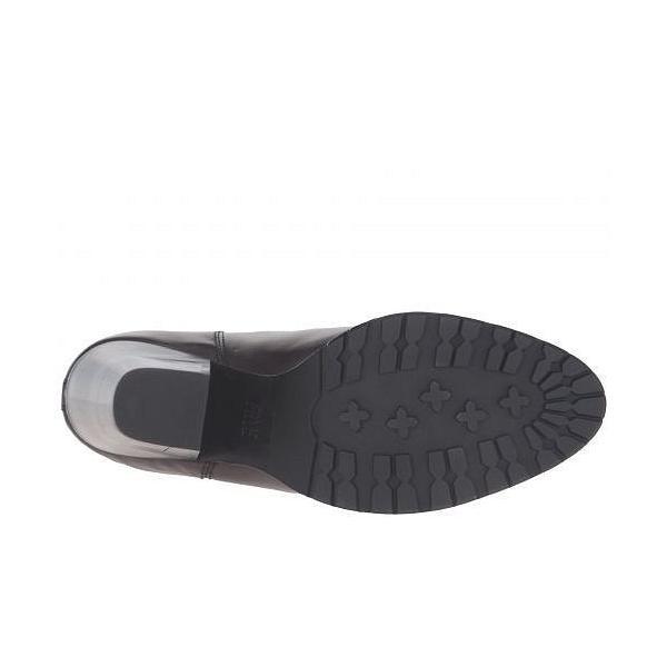 Frye フライ レディース 女性用 シューズ 靴 ブーツ チェルシーブーツ アンクル Tate Chelsea - Charcoal Smooth Veg Calf