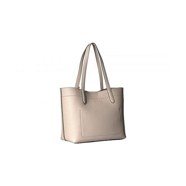 Cole Haan コールハーン レディース 女性用 バッグ 鞄 トートバッグ バックパック リュック Payson Small Tote - Brazilian Sand