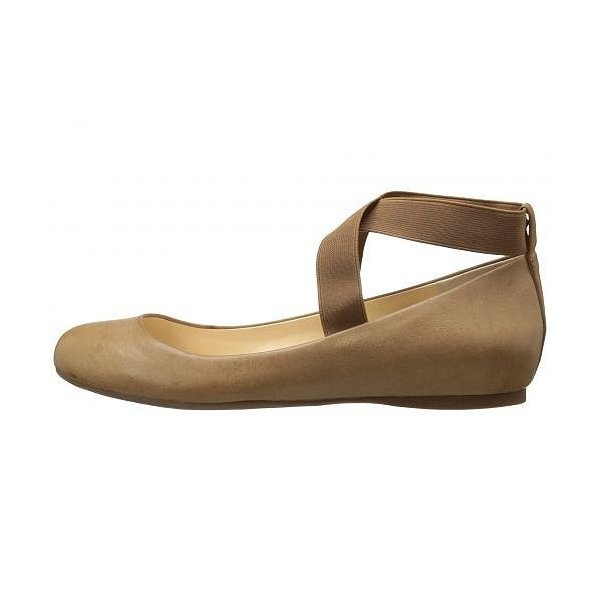Jessica Simpson ジェシカシンプソン レディース 女性用 シューズ 靴 フラット Mandayss - Cafe Eureka
