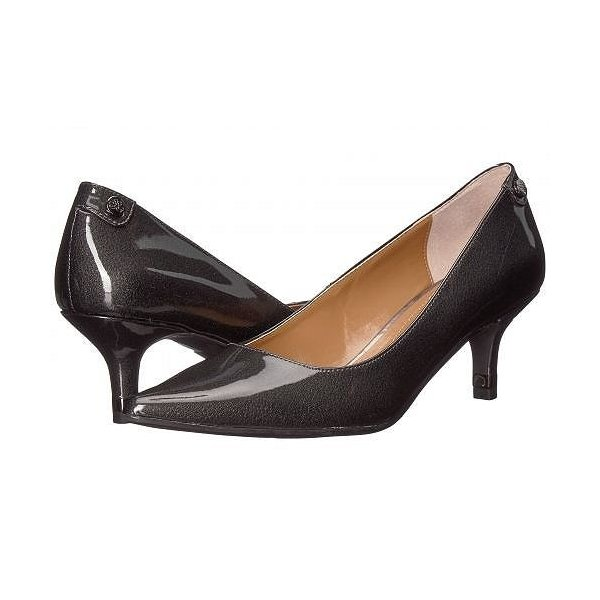 J. Renee ジェイレニー レディース 女性用 シューズ 靴 ヒール Gianna - Pewter Pearl