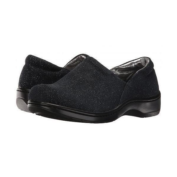 Tempur-Pedic テンパーペディック レディース 女性用 シューズ 靴 クロッグ ミュール Kaydi - Denim Sparkle