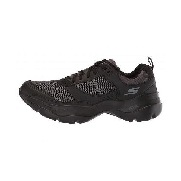 SKECHERS Performance スケッチャーズ レディース 女性用 シューズ 靴 スニーカー 運動靴 Vibe Ultra Karma - Black