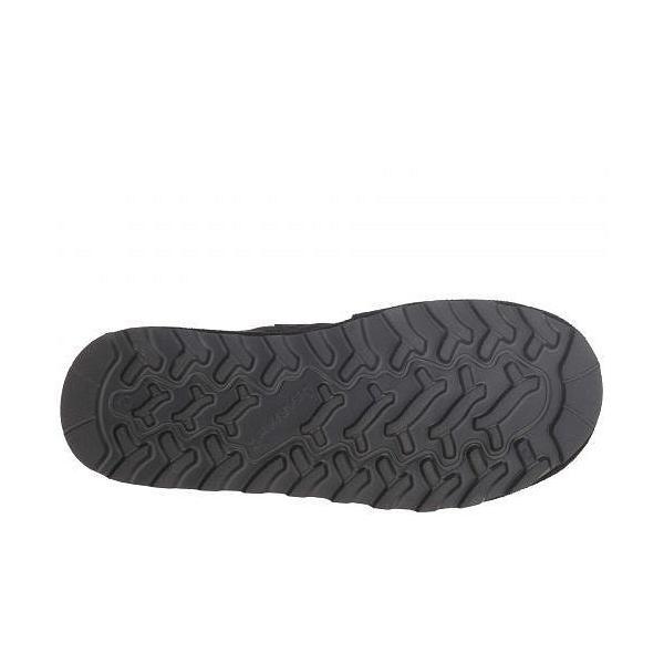 Bearpaw ベアパウ レディース 女性用 シューズ 靴 ブーツ アンクルブーツ ショート Zora - Black