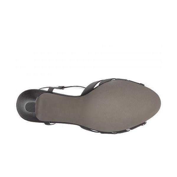 David Tate デービッドテール レディース 女性用 シューズ 靴 ヒール Whisper - Black
