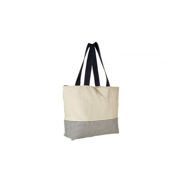 Nautica ナウティカ レディース 女性用 バッグ 鞄 トートバッグ バックパック リュック Recent Plunder Tote - Natural