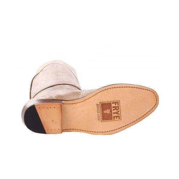Frye フライ レディース 女性用 シューズ 靴 ブーツ ロングブーツ Dorado Riding - Taupe