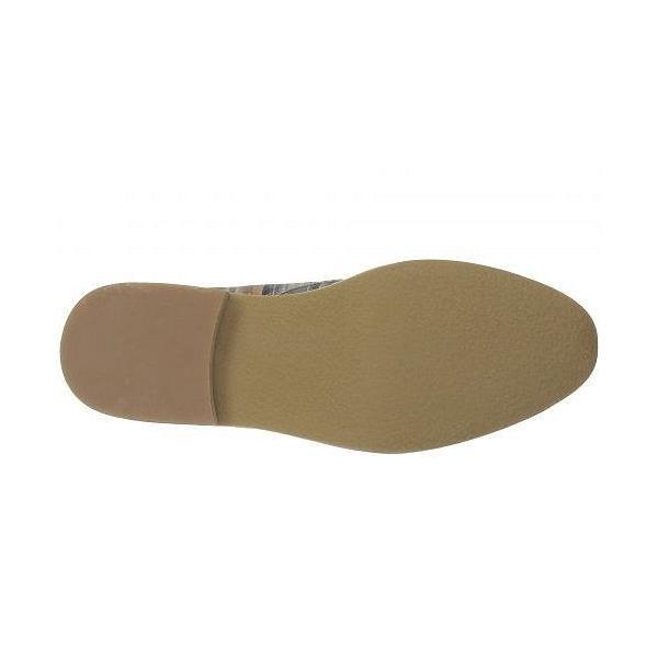 Kelsi Dagger Brooklyn レディース 女性用 シューズ 靴 ブーツ チャッカブーツ アンクル Walworth - Multicolor
