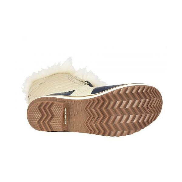 SOREL ソレル レディース 女性用 シューズ 靴 ブーツ スノーブーツ Tofino II - Oatmeal